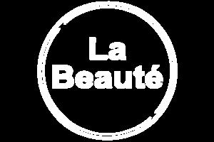 La Beauté - Iris Janßen Friseur